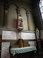 Interior of église Saint-Augustin de Paris 43.JPG