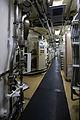 Interior of HMS Victorious MOD 45159452.jpg