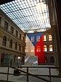 Interior of National Museum Prague 2018 (09).jpg