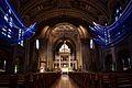 Interior shot of the Basilica of St. Mary.jpg