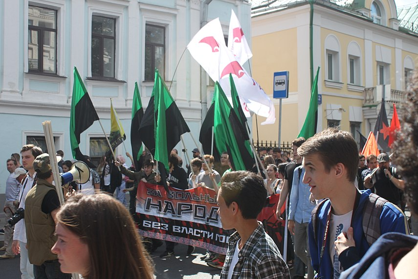 Internet freedom rally in Moscow (2017-07-23) 99.jpg