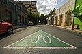 Intervención LABNL - Pueblo Bicicletero.jpg