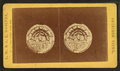"""Intricate two-part carving in ivory - """"Heaven and Hell,"""" hinged together to close, by J.W. & J.S. Moulton.png"""