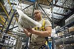 Inventory stock 150326-F-RT301-885.jpg