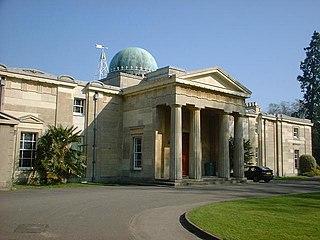 Institute of Astronomy, Cambridge astronomy department of the university of Cambridge