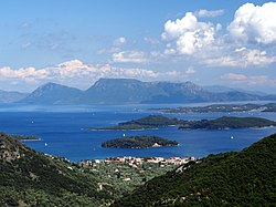 Ionian sea islands, pic1.JPG
