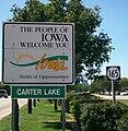 Iowa Highway 165.jpg