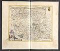 Iprensis Episcopatus - Atlas Maior, vol 4, map 15 - Joan Blaeu, 1667 - BL 114.h(star).4.(15).jpg