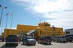 Iqaluit Airport (7569272408).jpg