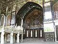 Iran(100).jpg