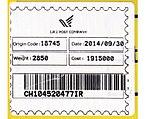 Iran stamp type C7.jpg