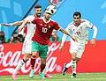 Iran vs morocco 6.jpg