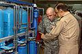 Iraqi air force hosts US officers on Camp Taji DVIDS287088.jpg