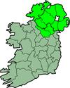 IrelandUlster.png