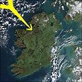 Ireland glencar.JPG