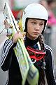 Irina Avvakumova Hinterzarten2012.jpg