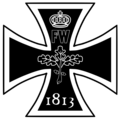 Iron Cross (1813).png
