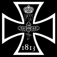 Iron Cross - Wikipedia