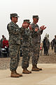 Iron soldiers assume responsibility for Baghdad operational environment DVIDS239541.jpg