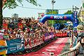 Ironman 2013 by Moritz Kosinsky8568.jpg