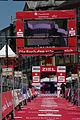 Ironman 2013 by Moritz Kosinsky8603.jpg