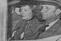 Isabel Perón en 1981.png