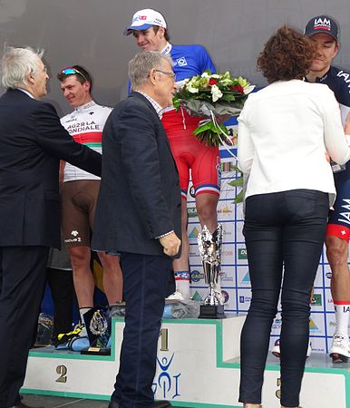 Isbergues - Grand Prix d'Isbergues, 21 septembre 2014 (E052).JPG