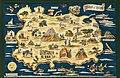 Ischia-102-Inselkarte aus Kacheln-1986-gje.jpg