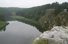 Iset - view from Three Caves (right).jpg