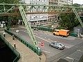 Isländer Brücke 06 ies.jpg
