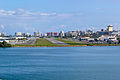 Isla Grande Airport (SIG), San Juan, Puerto Rico (12173864883).jpg