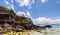 Isla Khai Nok, Tailandia, 2013-08-19, DD 06.JPG