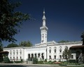 Islamic Center, Washington, D.C LCCN2011630761.tif