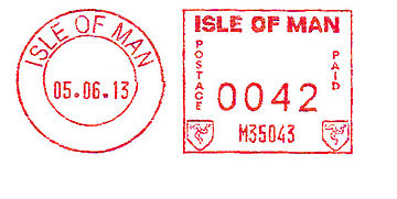 Isle of Man stamp type A6.jpg