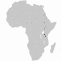 Isolates Africa.png