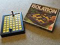 Isolation (8417008960).jpg