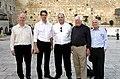 Israel (28529687351).jpg