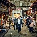 Istanbul, Turkey (37334925882).jpg