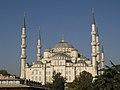 Istanbul PB096353raw (4117789445).jpg