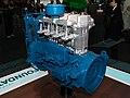 Isuzu DA4 2 2013 Tokyo Motor Show.jpg
