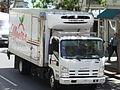 Isuzu NQR White Truck,.jpg