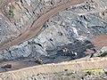Itabira MG Brasil - Mineração Vale - panoramio.jpg