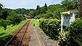Itabu Station 20150720 (2).JPG