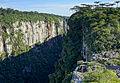 Itaimbezinho - Parque Nacional Aparados da Serra 26.JPG