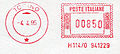 Italy stamp type EE5.jpg