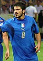 Italy vs France - FIFA World Cup 2006 final - Gennaro Gattuso.jpg