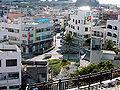 Itoman Street.jpg