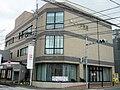 Itoshima City Library.jpg