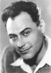 File:Itzhak Bentov in the mid-1950s.png - Wikimedia Commons