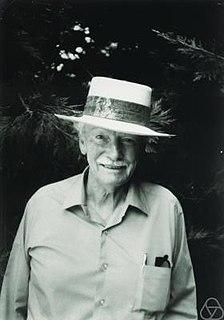 Ivan M. Niven Canadian-American number theorist (1915–1999)